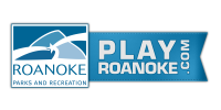 Play Roanoke Medium