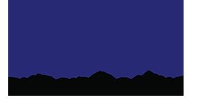 BRR logo final