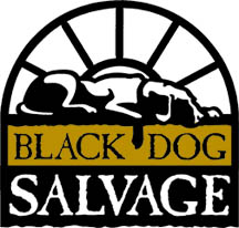 Black Dog Architectural Salvage