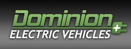 Dominion Electric Vehicles