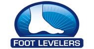 Foot Levelers