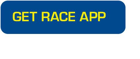 GET RACE APP