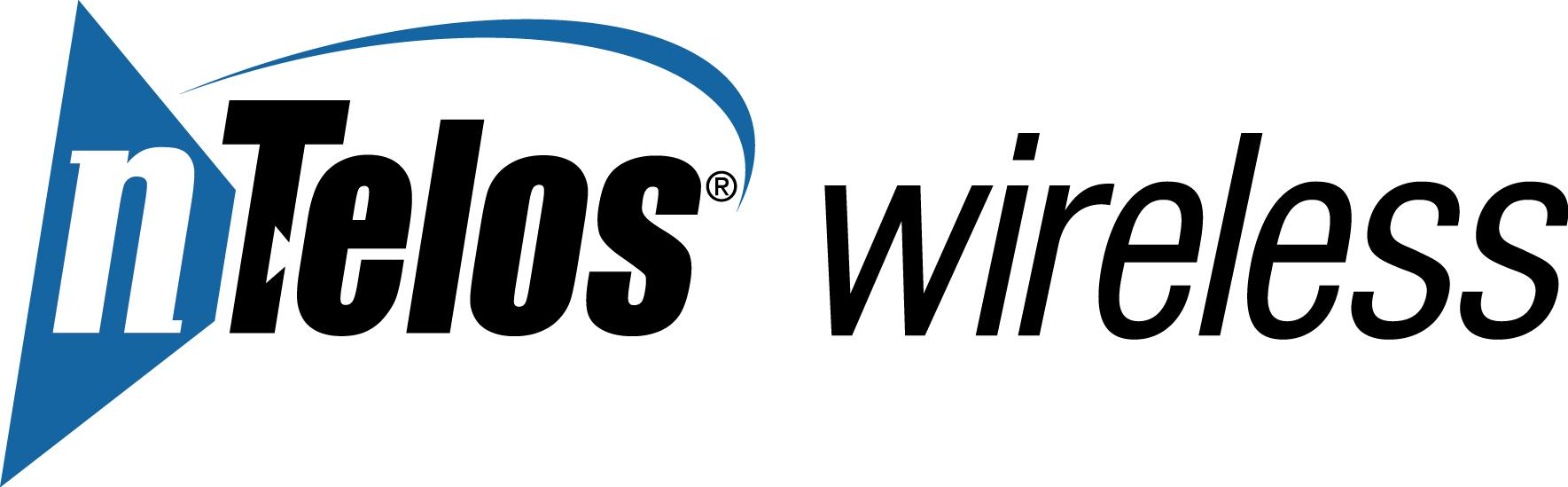 NTEL Logo horizon RGB_15