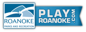 Roanoke Parks & Recreation Department