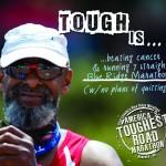 Blue Ridge Marathon