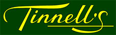 Tinnell's Finer Foods