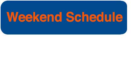 Weekend Schedule Button