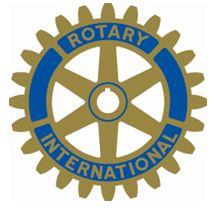Rotary Club of Roanoke Downtown
