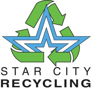 star-city-recycling