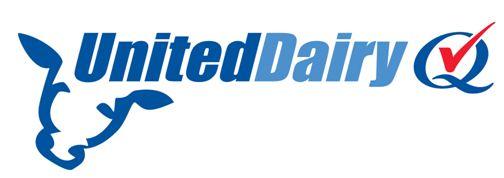 United Dairy