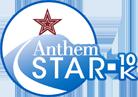 Anthem Star 10K