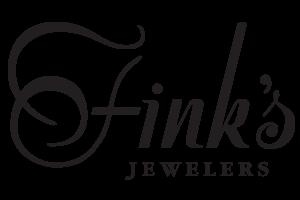 Fink's