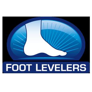 Foot-Levelers