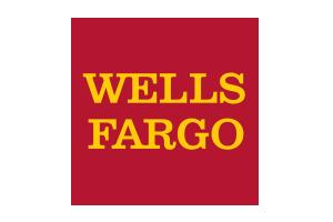 Wells-Fargo-300x200