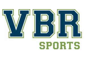 VBR-SPORTS