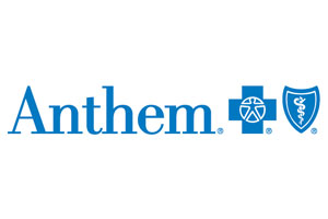 Anthem-300x200
