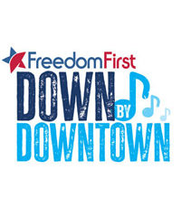 Freedom-First-Dxdt-200x250
